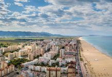 Gandia Destinos Family Friendly 2020
