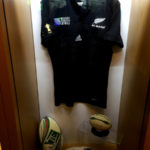 Fotos Heineken Experience Amsterdam, All Blacks