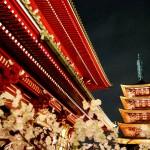 Fotos de Tokio, Senso-Ji