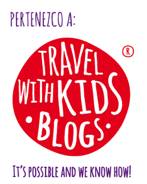 Travel with Kids Blogs
